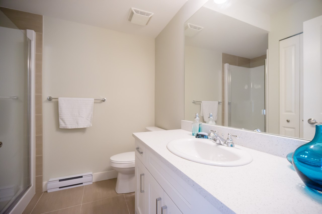 Townhouse at 66 2469 164TH STREET, Unit 66, South Surrey White Rock, British Columbia. Image 15