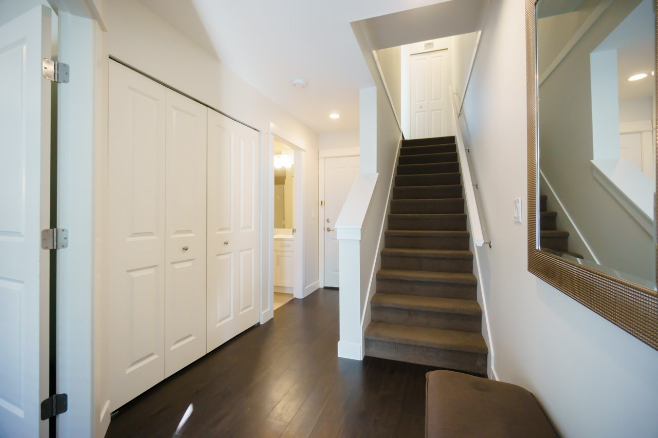 Townhouse at 66 2469 164TH STREET, Unit 66, South Surrey White Rock, British Columbia. Image 16
