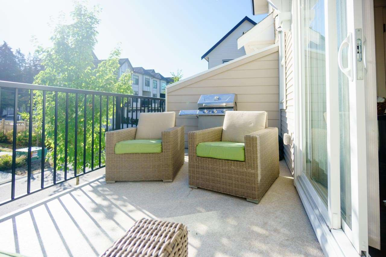 Townhouse at 66 2469 164TH STREET, Unit 66, South Surrey White Rock, British Columbia. Image 17