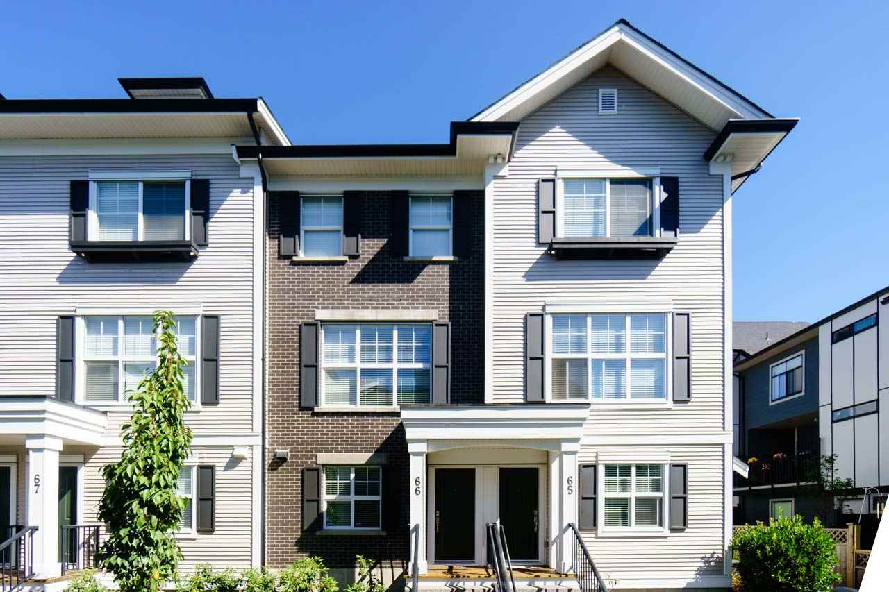 Townhouse at 66 2469 164TH STREET, Unit 66, South Surrey White Rock, British Columbia. Image 18