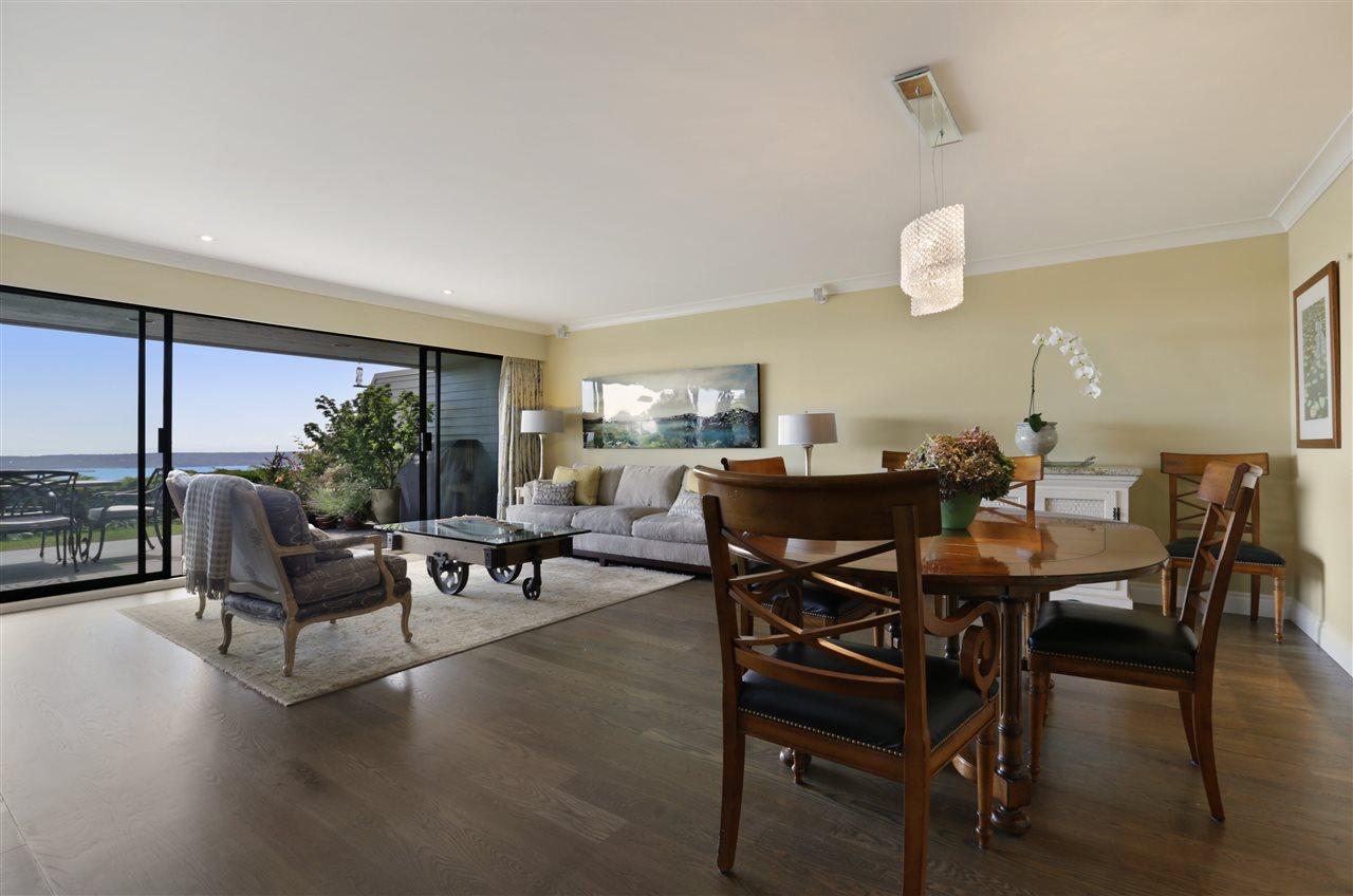 Condo Apartment at 12 2246 FOLKESTONE WAY, Unit 12, West Vancouver, British Columbia. Image 2