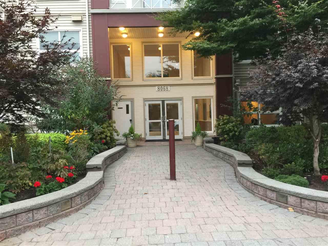 Condo Apartment at 131 8068 120A STREET, Unit 131, Surrey, British Columbia. Image 2