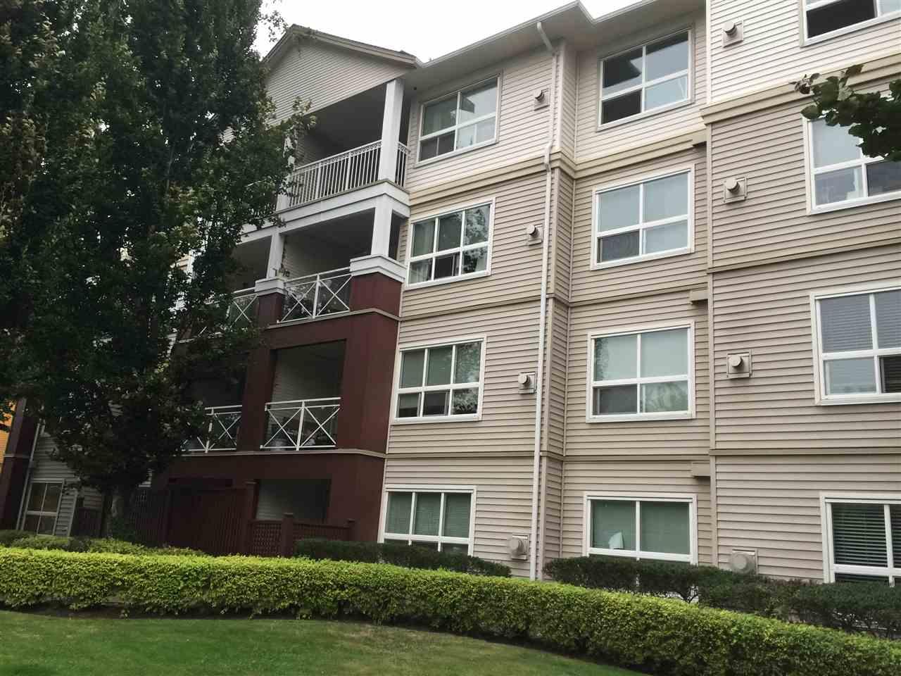 Condo Apartment at 131 8068 120A STREET, Unit 131, Surrey, British Columbia. Image 4