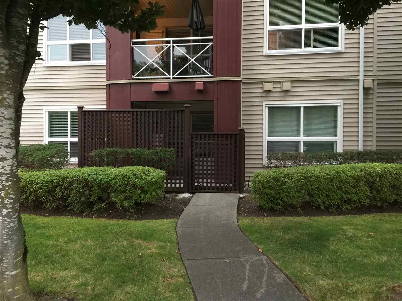 Condo Apartment at 131 8068 120A STREET, Unit 131, Surrey, British Columbia. Image 5