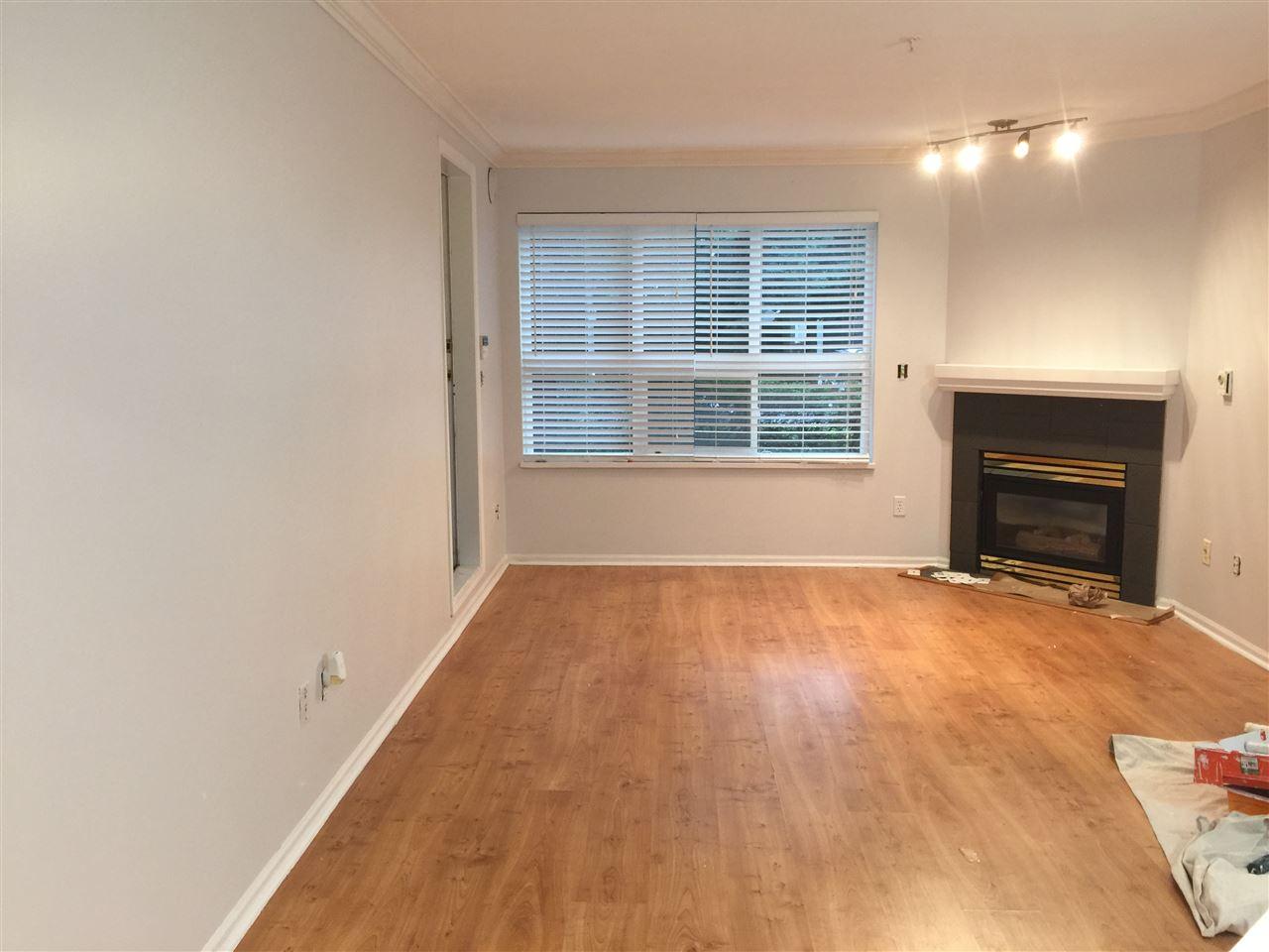Condo Apartment at 131 8068 120A STREET, Unit 131, Surrey, British Columbia. Image 8
