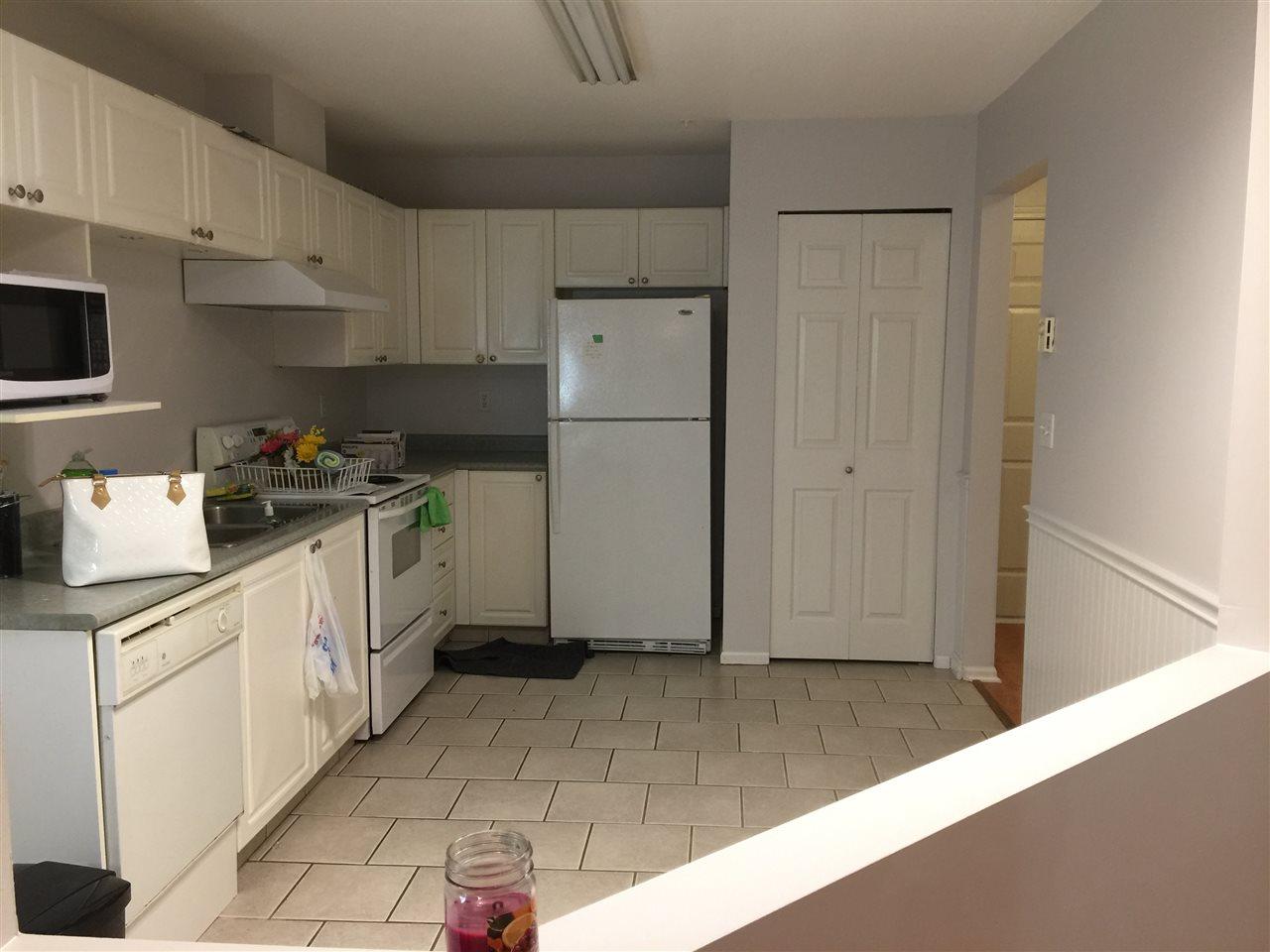Condo Apartment at 131 8068 120A STREET, Unit 131, Surrey, British Columbia. Image 10