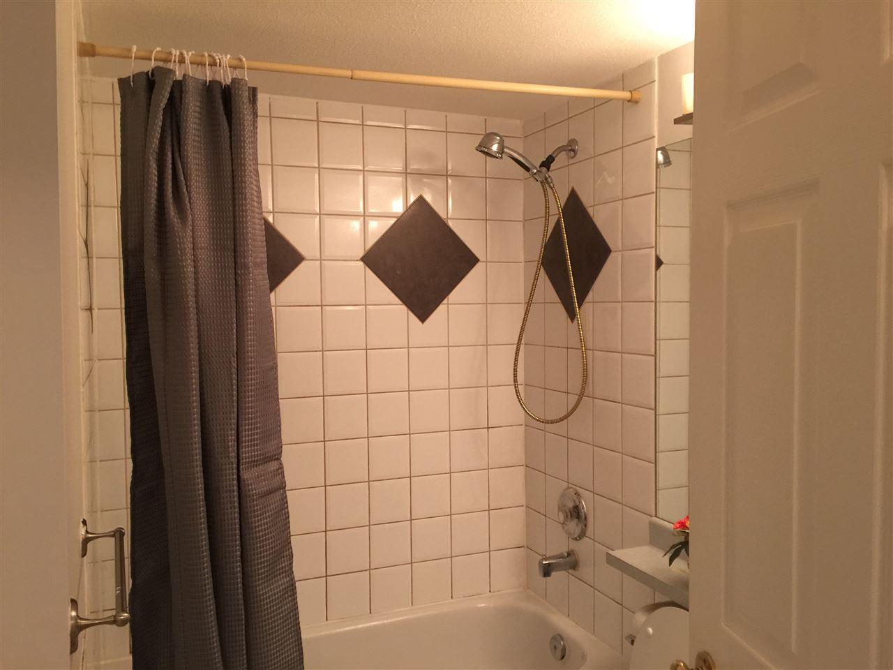 Condo Apartment at 131 8068 120A STREET, Unit 131, Surrey, British Columbia. Image 11