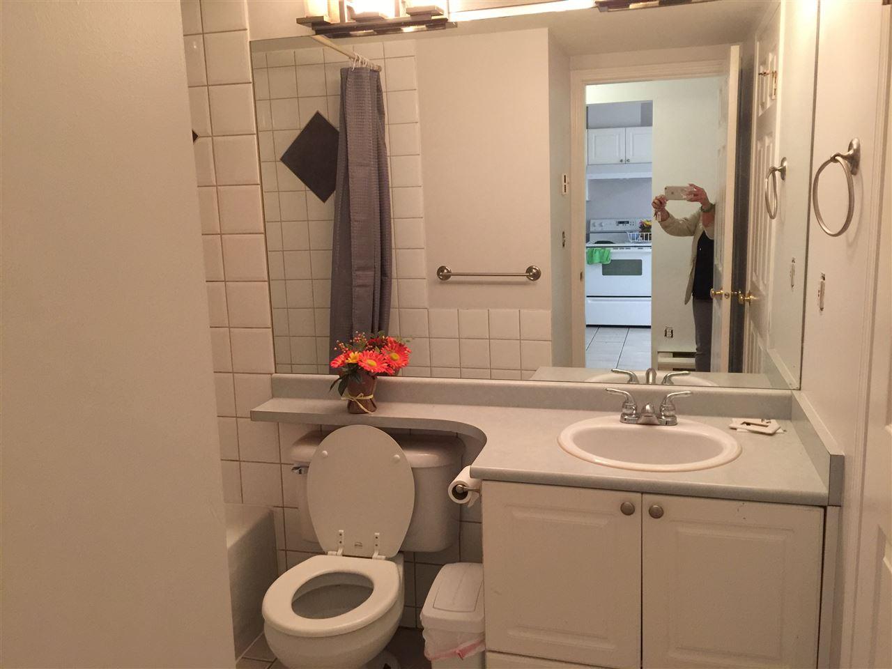 Condo Apartment at 131 8068 120A STREET, Unit 131, Surrey, British Columbia. Image 12