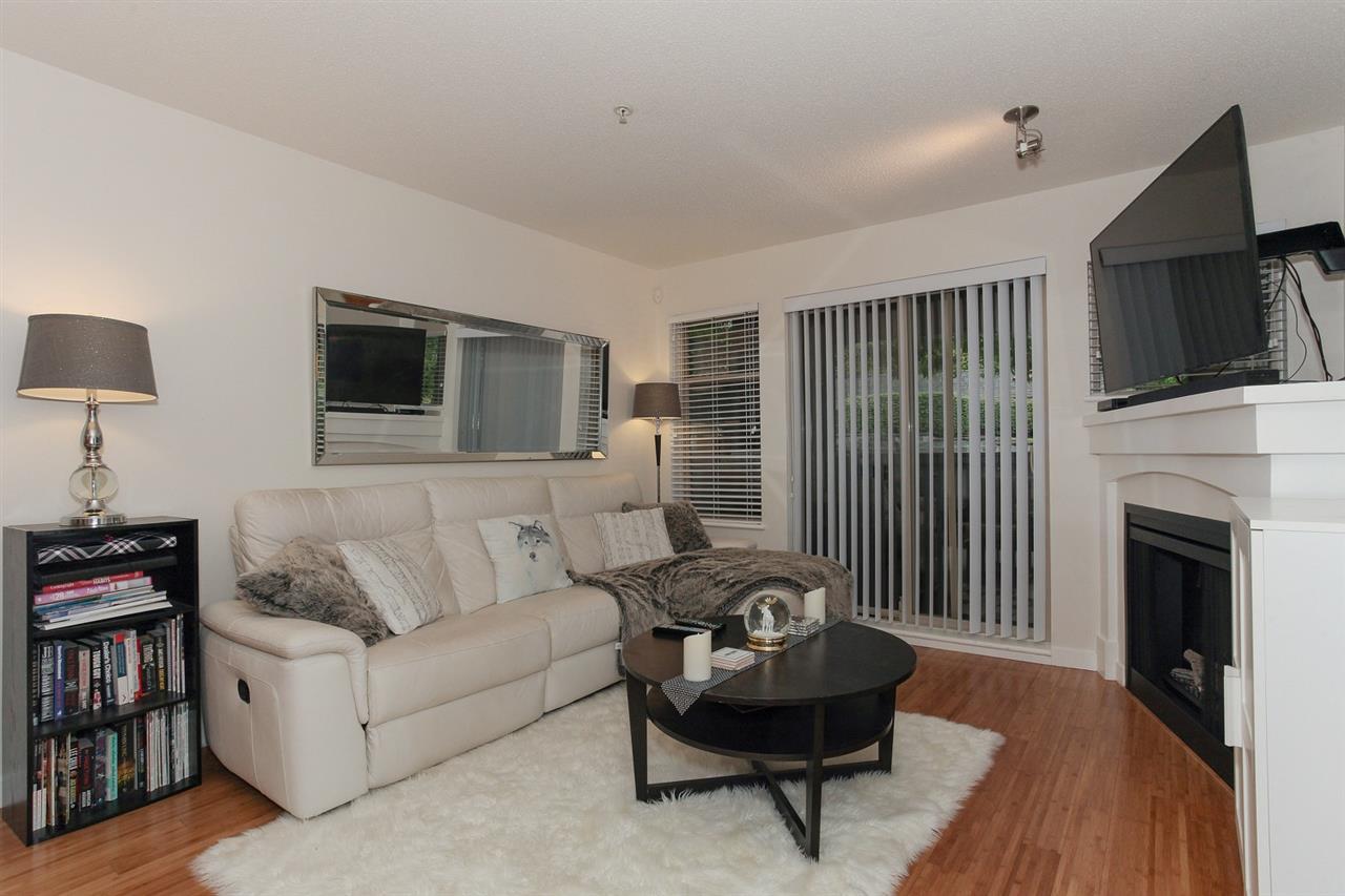 Condo Apartment at 105 2998 SILVER SPRINGS BLV, Unit 105, Coquitlam, British Columbia. Image 2
