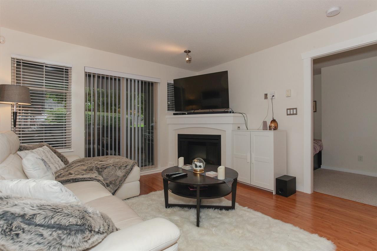 Condo Apartment at 105 2998 SILVER SPRINGS BLV, Unit 105, Coquitlam, British Columbia. Image 3