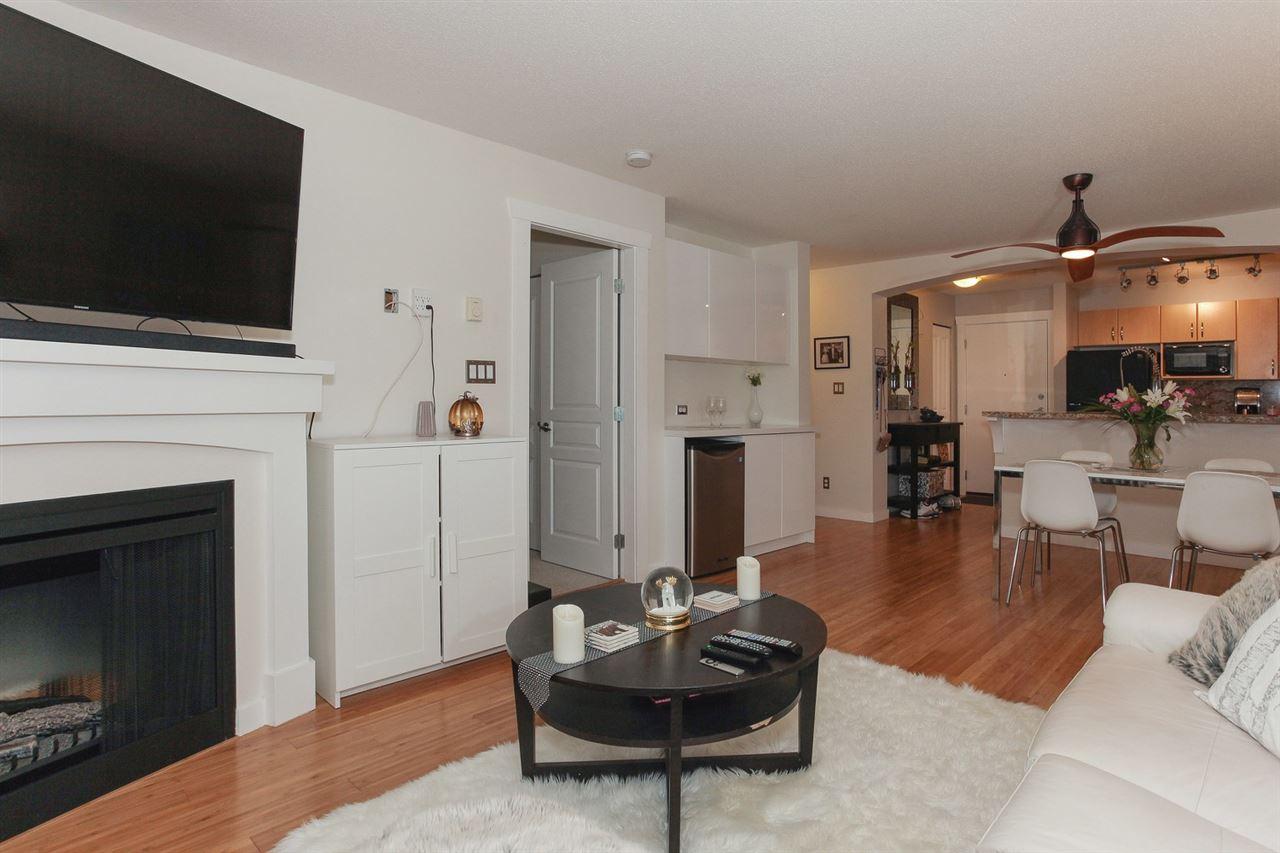 Condo Apartment at 105 2998 SILVER SPRINGS BLV, Unit 105, Coquitlam, British Columbia. Image 4