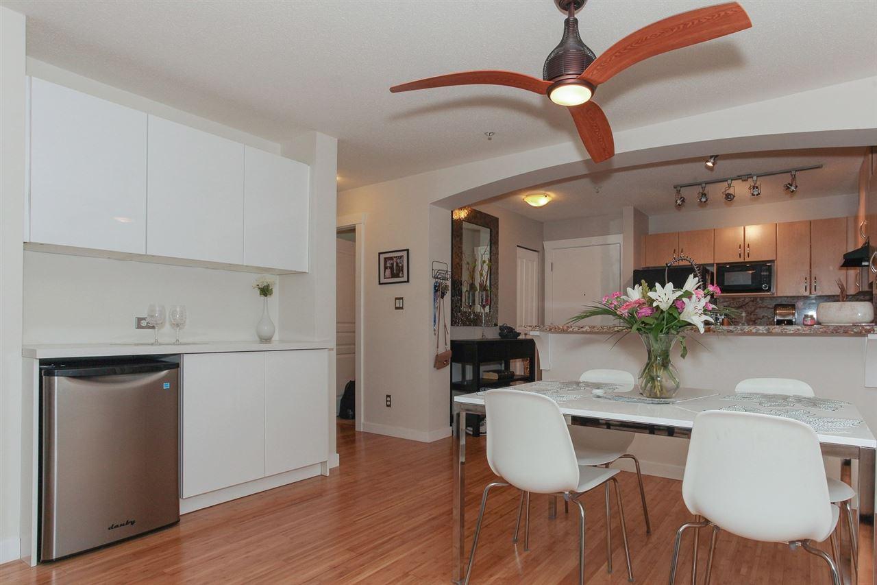 Condo Apartment at 105 2998 SILVER SPRINGS BLV, Unit 105, Coquitlam, British Columbia. Image 5
