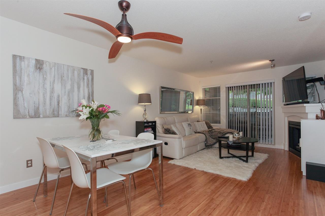 Condo Apartment at 105 2998 SILVER SPRINGS BLV, Unit 105, Coquitlam, British Columbia. Image 6