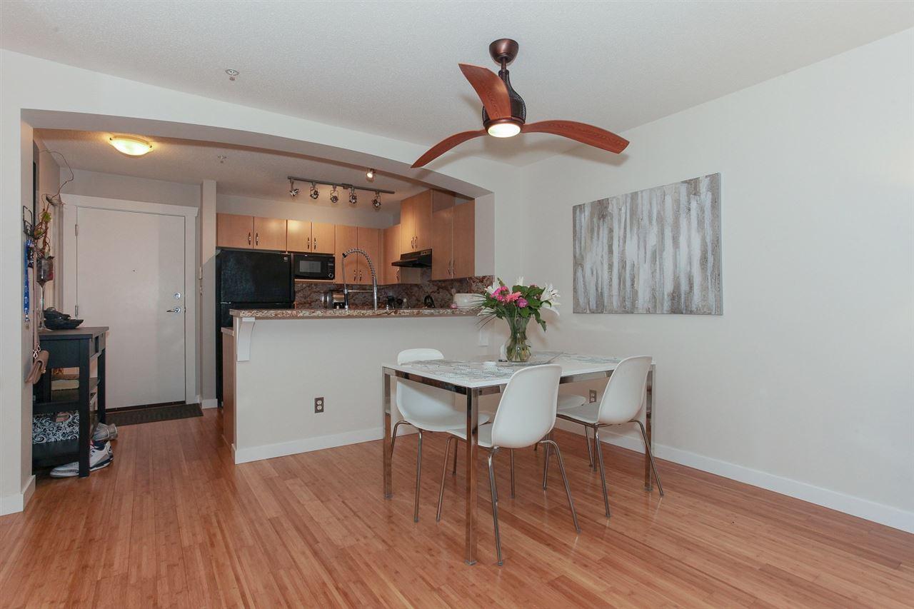 Condo Apartment at 105 2998 SILVER SPRINGS BLV, Unit 105, Coquitlam, British Columbia. Image 7