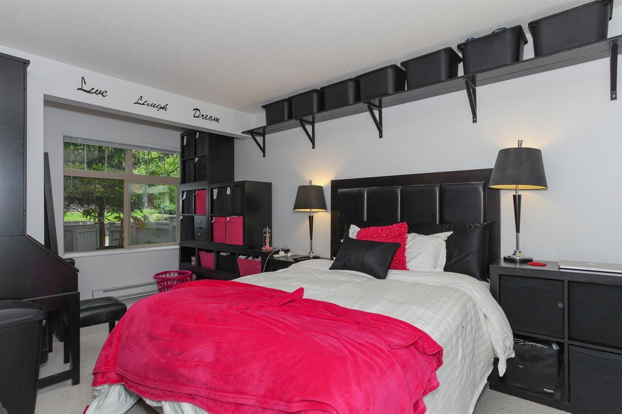 Condo Apartment at 105 2998 SILVER SPRINGS BLV, Unit 105, Coquitlam, British Columbia. Image 11