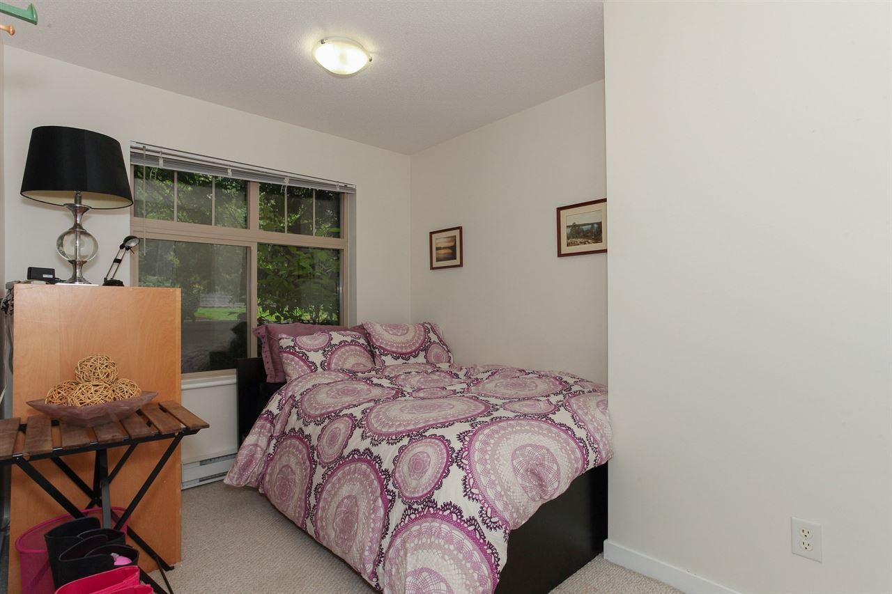 Condo Apartment at 105 2998 SILVER SPRINGS BLV, Unit 105, Coquitlam, British Columbia. Image 14