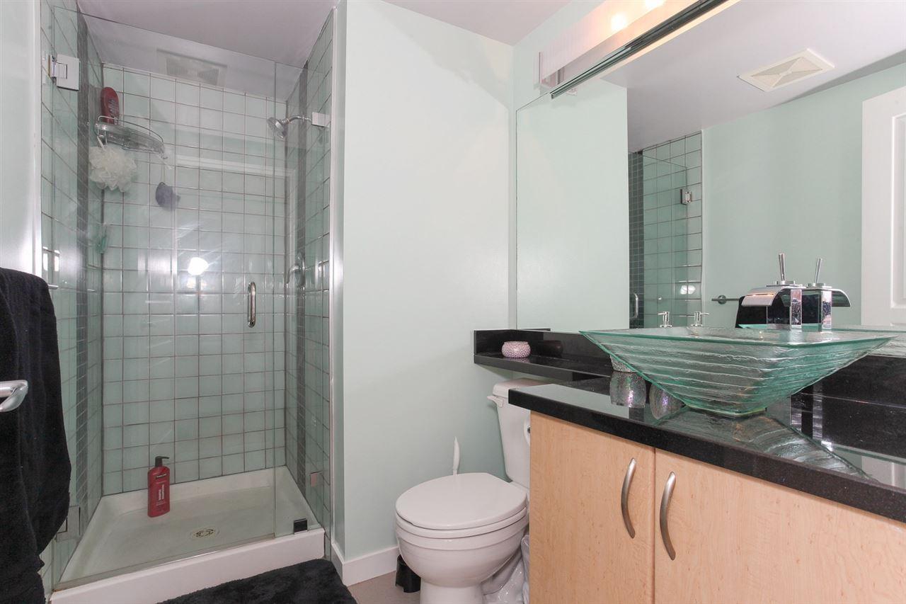 Condo Apartment at 105 2998 SILVER SPRINGS BLV, Unit 105, Coquitlam, British Columbia. Image 16