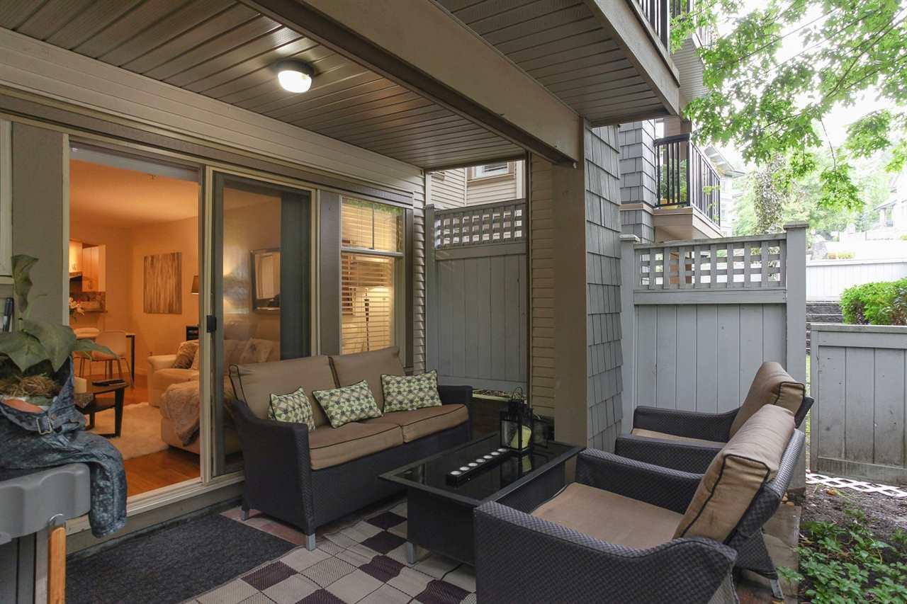 Condo Apartment at 105 2998 SILVER SPRINGS BLV, Unit 105, Coquitlam, British Columbia. Image 17