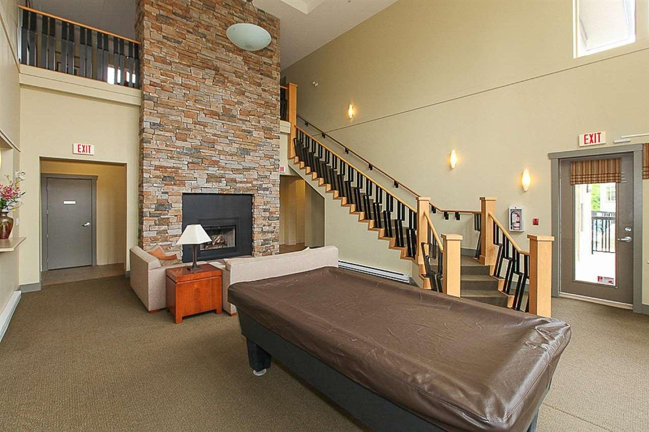 Condo Apartment at 105 2998 SILVER SPRINGS BLV, Unit 105, Coquitlam, British Columbia. Image 18