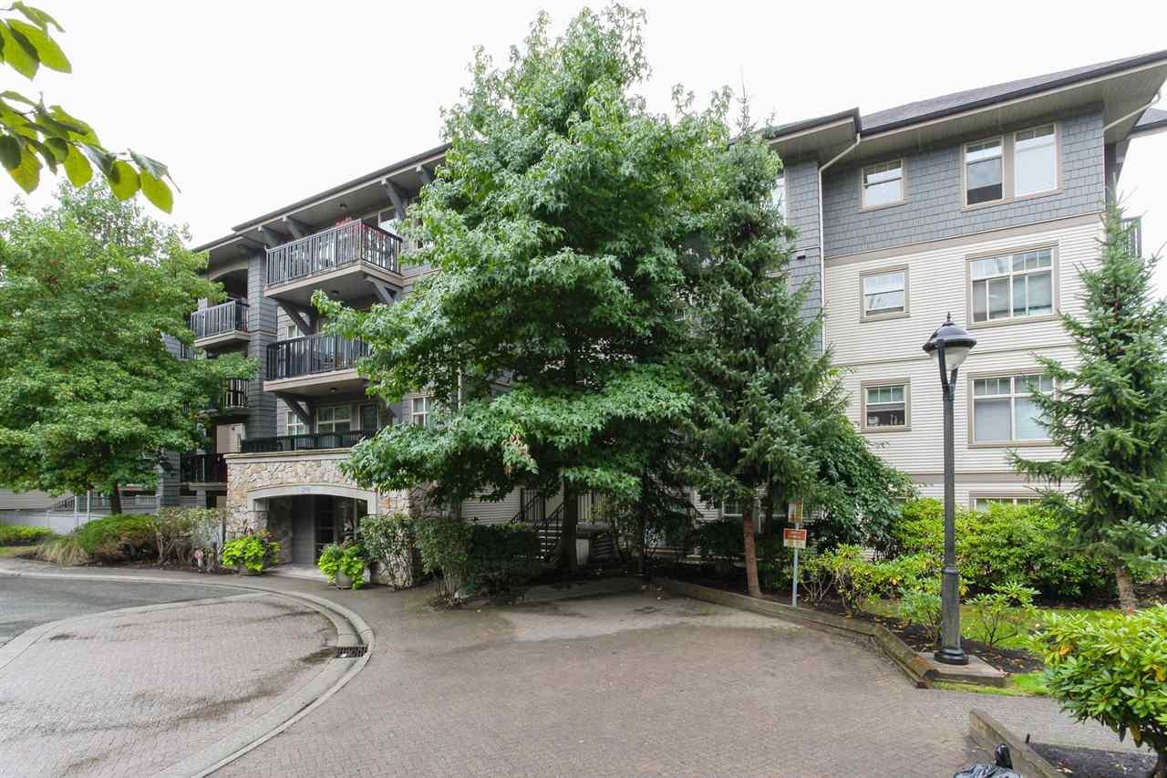 Condo Apartment at 105 2998 SILVER SPRINGS BLV, Unit 105, Coquitlam, British Columbia. Image 20