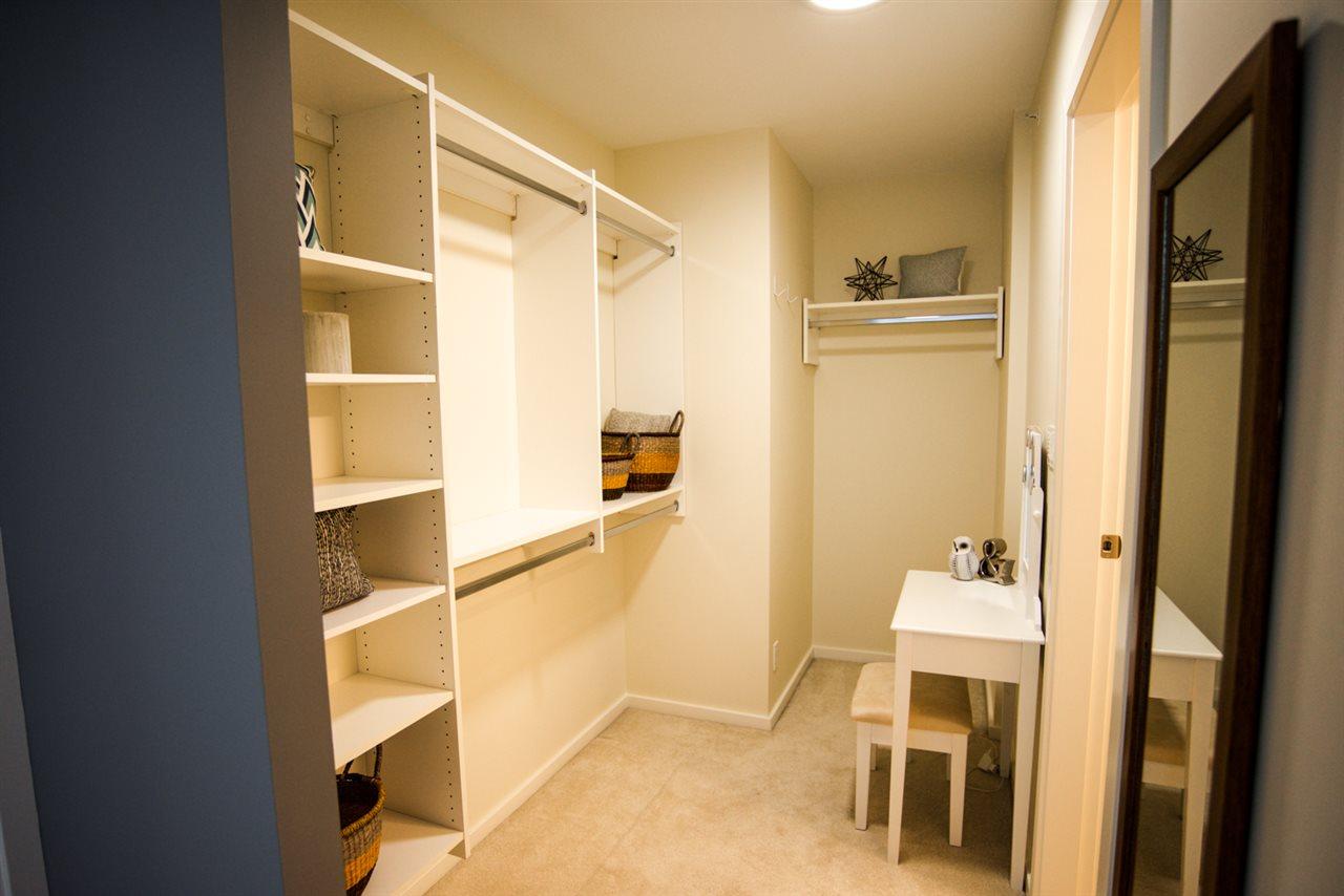 Condo Apartment at 707 89 W 2ND AVENUE, Unit 707, Vancouver West, British Columbia. Image 10