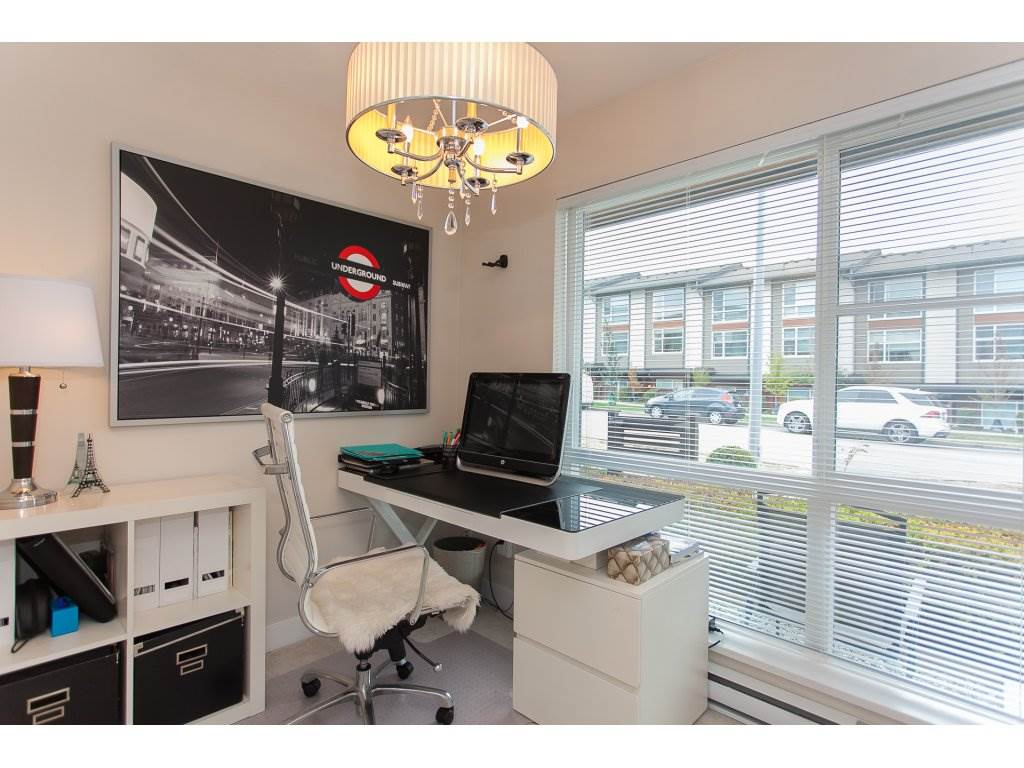 Townhouse at 81 16222 23A AVENUE, Unit 81, South Surrey White Rock, British Columbia. Image 3