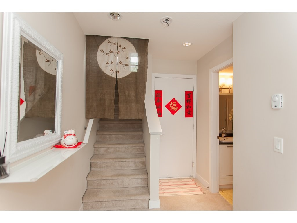 Townhouse at 81 16222 23A AVENUE, Unit 81, South Surrey White Rock, British Columbia. Image 4