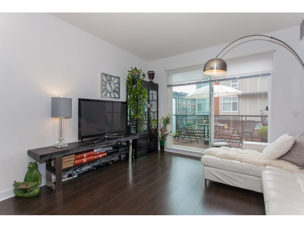 Townhouse at 81 16222 23A AVENUE, Unit 81, South Surrey White Rock, British Columbia. Image 5