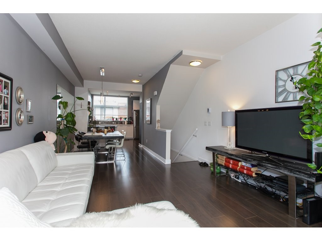 Townhouse at 81 16222 23A AVENUE, Unit 81, South Surrey White Rock, British Columbia. Image 6