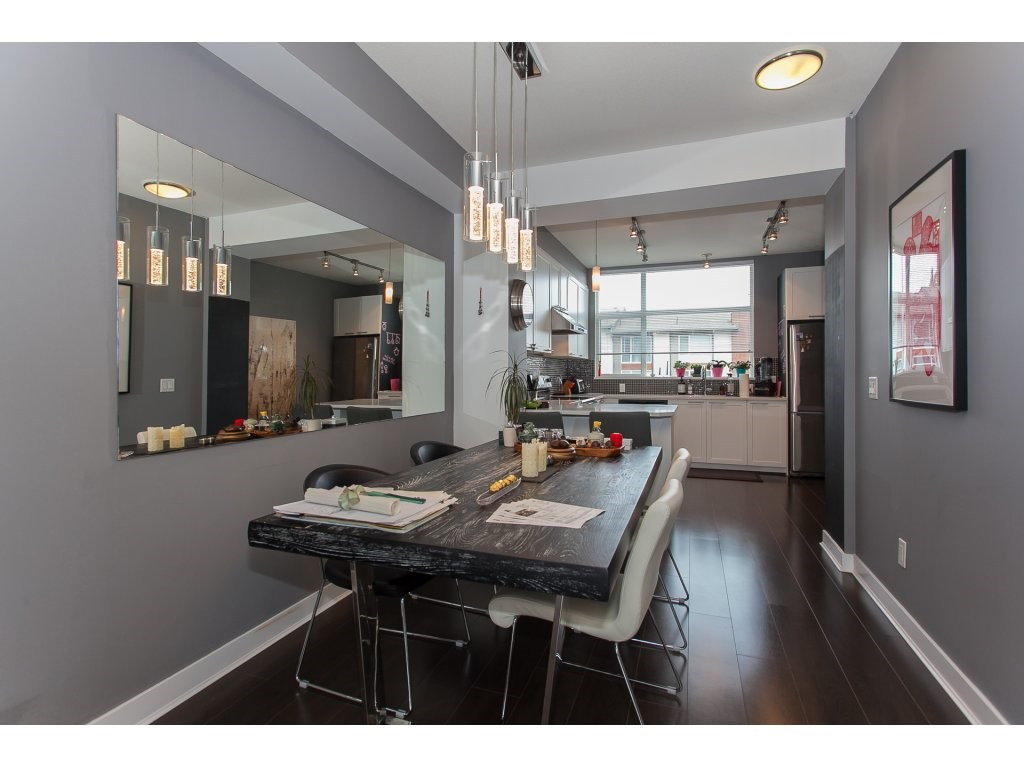 Townhouse at 81 16222 23A AVENUE, Unit 81, South Surrey White Rock, British Columbia. Image 7