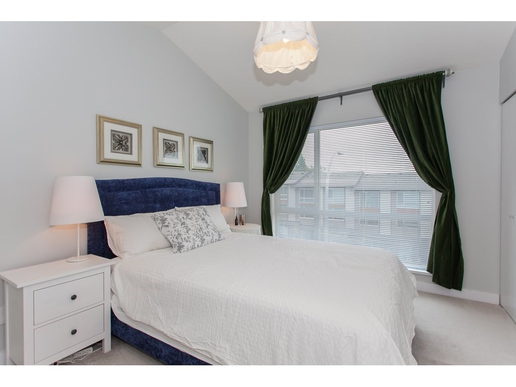 Townhouse at 81 16222 23A AVENUE, Unit 81, South Surrey White Rock, British Columbia. Image 13