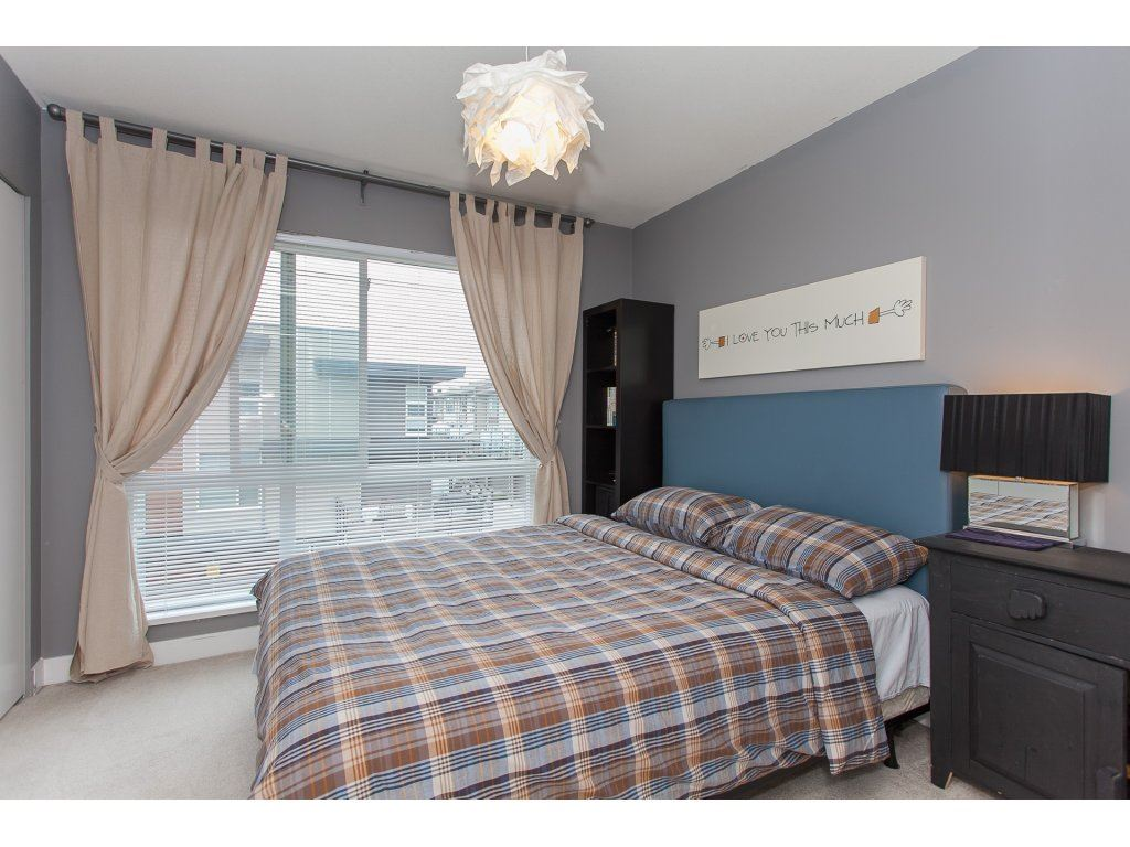 Townhouse at 81 16222 23A AVENUE, Unit 81, South Surrey White Rock, British Columbia. Image 15