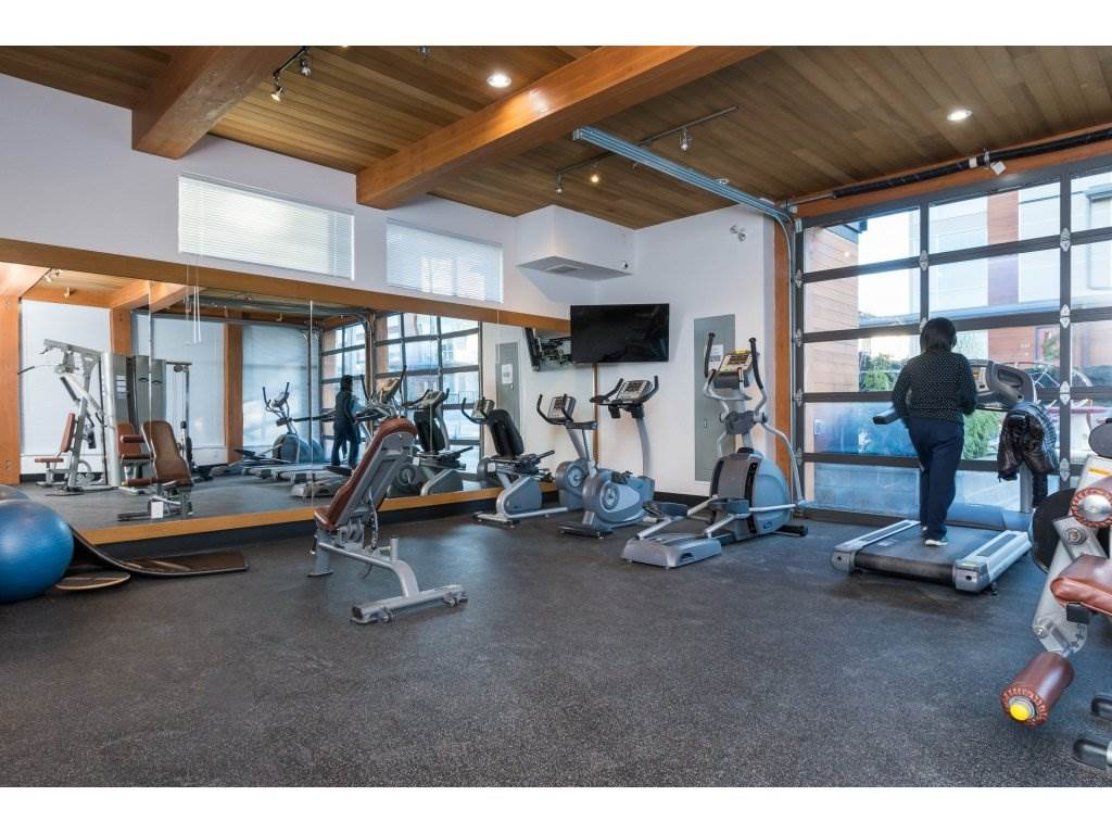 Townhouse at 81 16222 23A AVENUE, Unit 81, South Surrey White Rock, British Columbia. Image 17