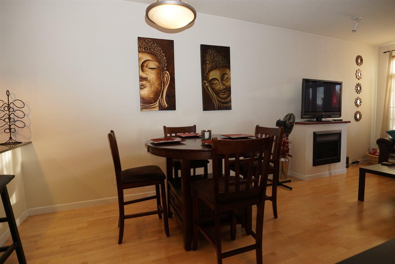 Condo Apartment at 312 15380 102A AVENUE, Unit 312, North Surrey, British Columbia. Image 4