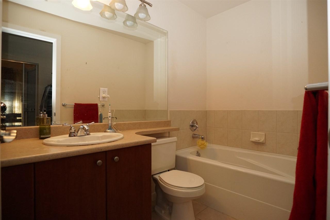 Condo Apartment at 312 15380 102A AVENUE, Unit 312, North Surrey, British Columbia. Image 6