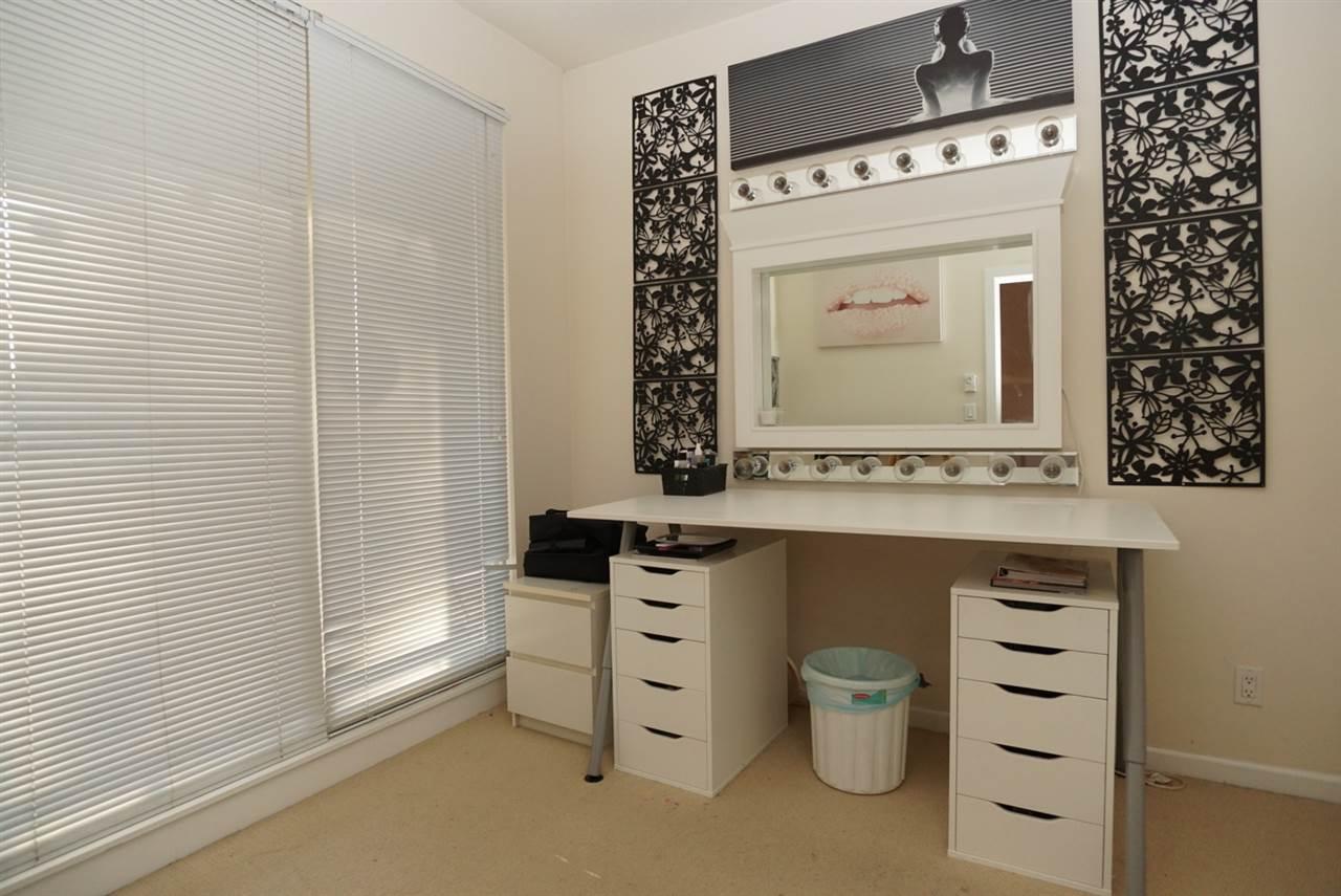 Condo Apartment at 312 15380 102A AVENUE, Unit 312, North Surrey, British Columbia. Image 7