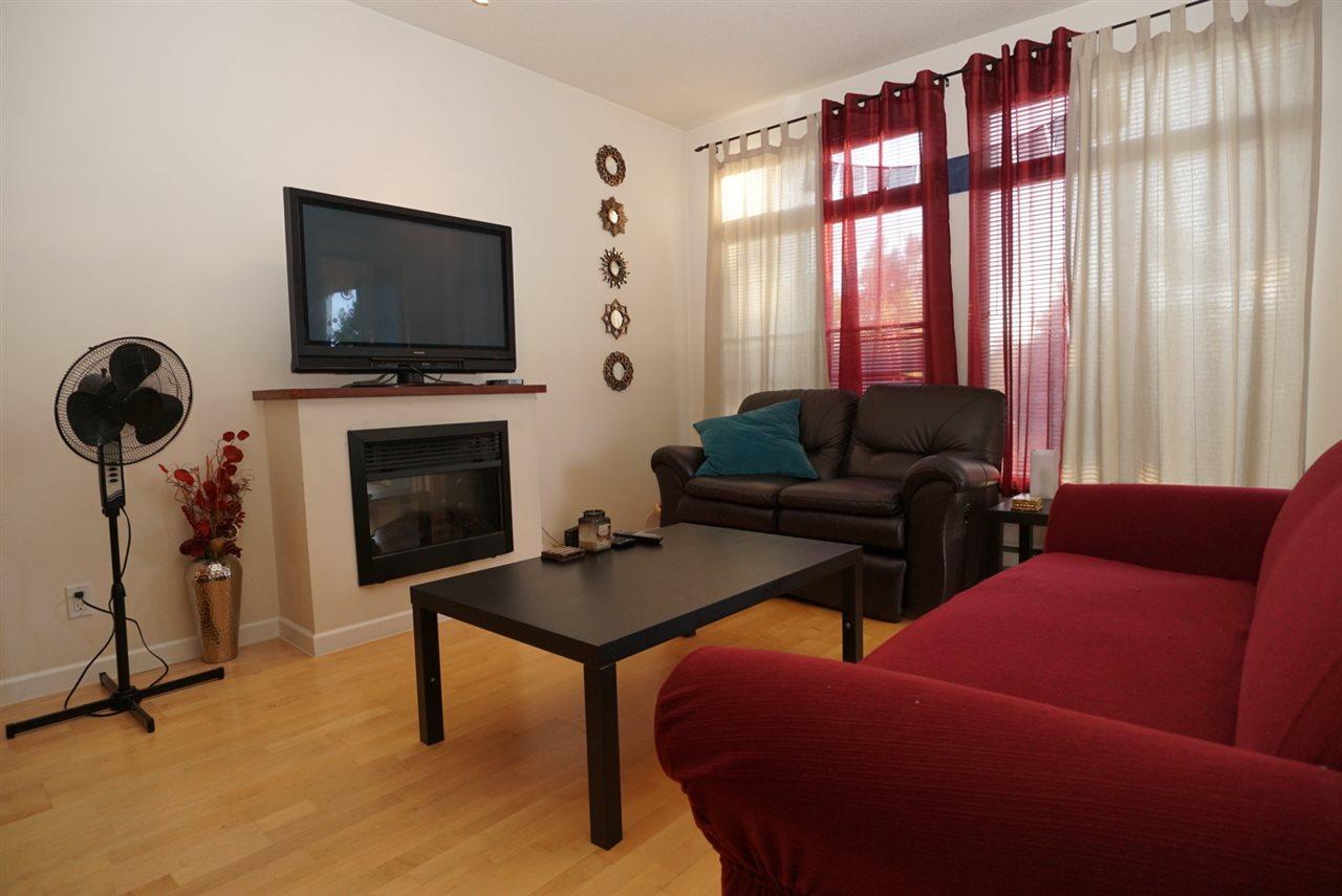 Condo Apartment at 312 15380 102A AVENUE, Unit 312, North Surrey, British Columbia. Image 8