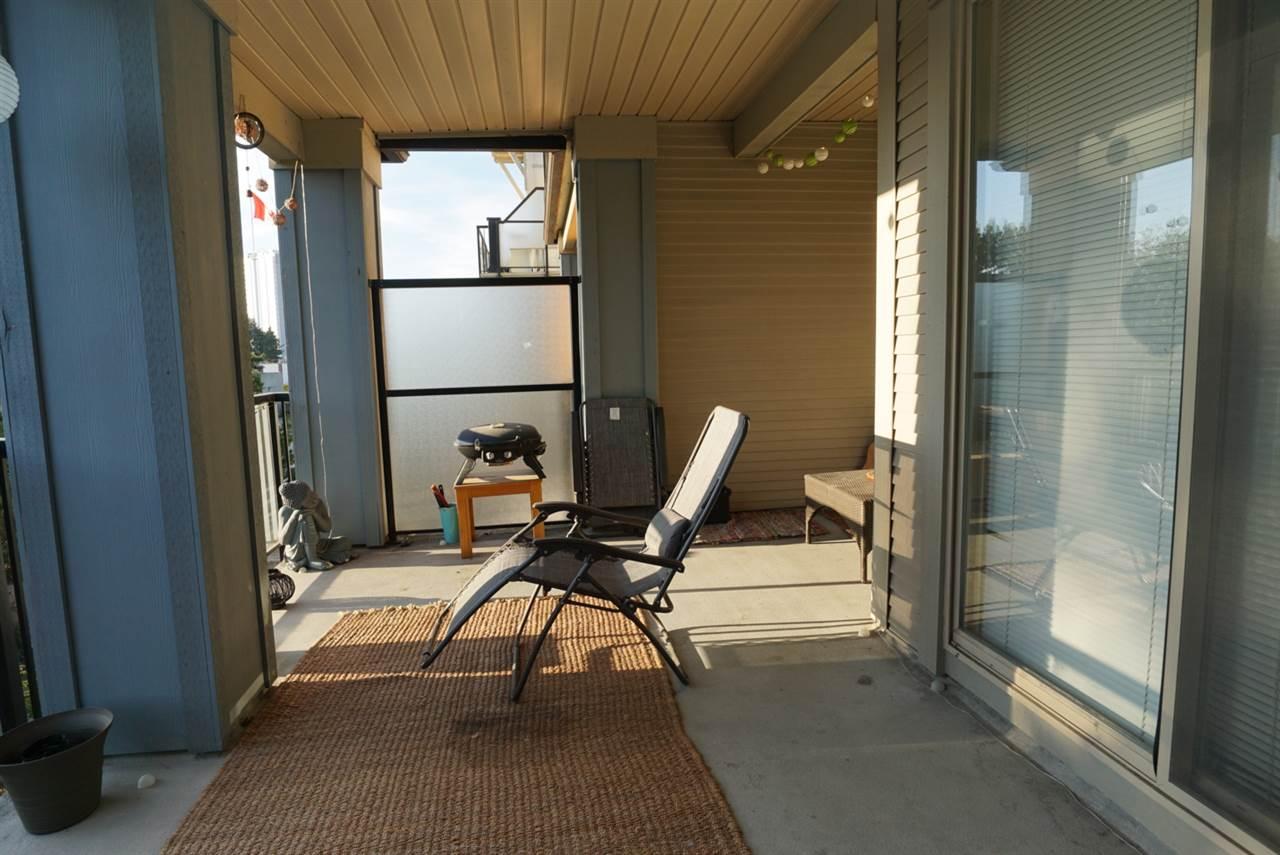 Condo Apartment at 312 15380 102A AVENUE, Unit 312, North Surrey, British Columbia. Image 9