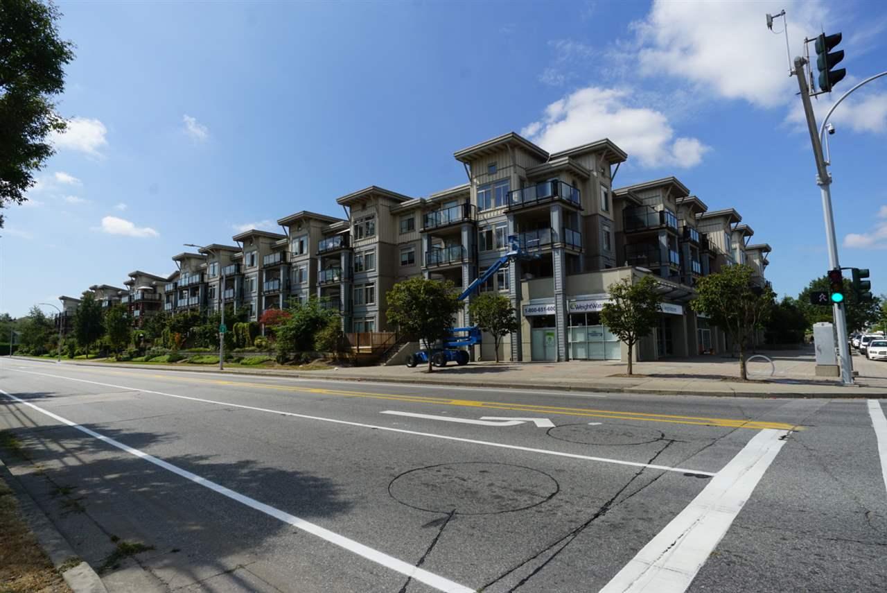 Condo Apartment at 312 15380 102A AVENUE, Unit 312, North Surrey, British Columbia. Image 11
