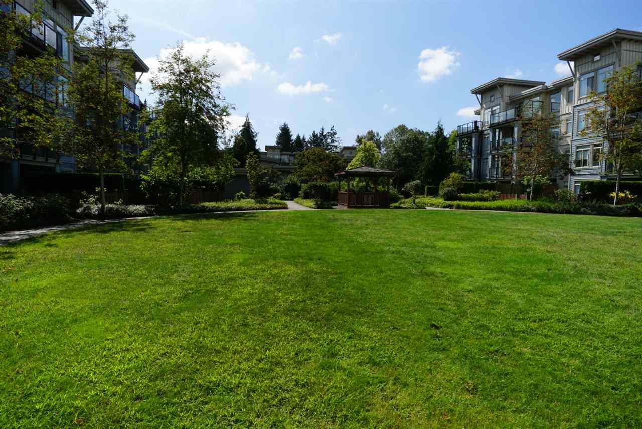 Condo Apartment at 312 15380 102A AVENUE, Unit 312, North Surrey, British Columbia. Image 12
