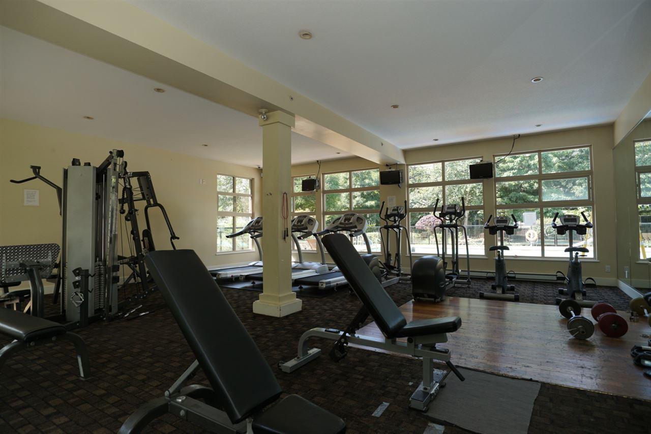 Condo Apartment at 312 15380 102A AVENUE, Unit 312, North Surrey, British Columbia. Image 14