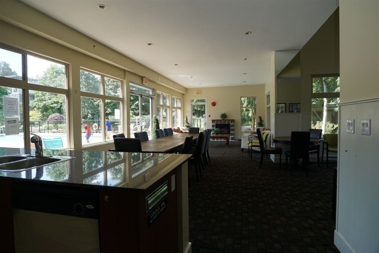 Condo Apartment at 312 15380 102A AVENUE, Unit 312, North Surrey, British Columbia. Image 16