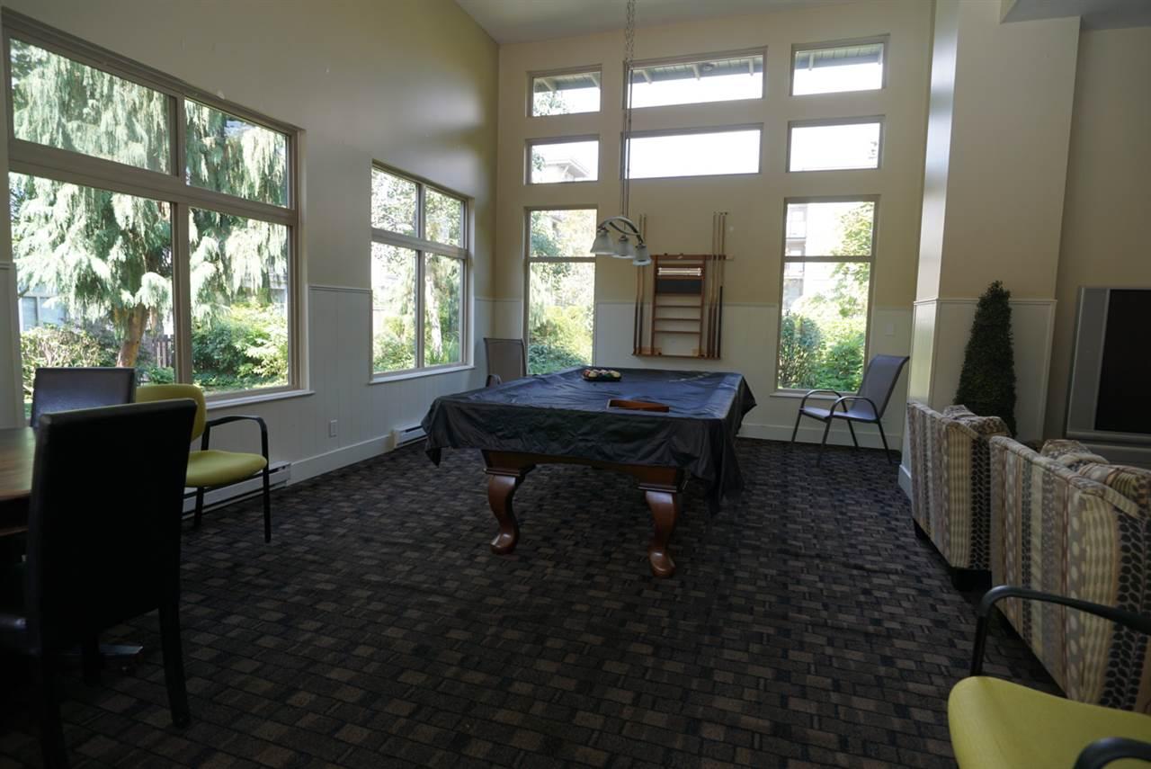Condo Apartment at 312 15380 102A AVENUE, Unit 312, North Surrey, British Columbia. Image 17