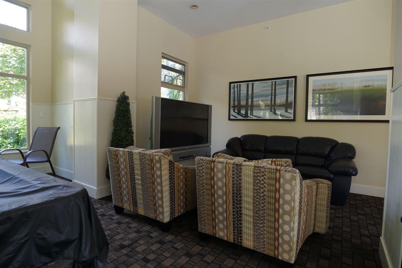 Condo Apartment at 312 15380 102A AVENUE, Unit 312, North Surrey, British Columbia. Image 18
