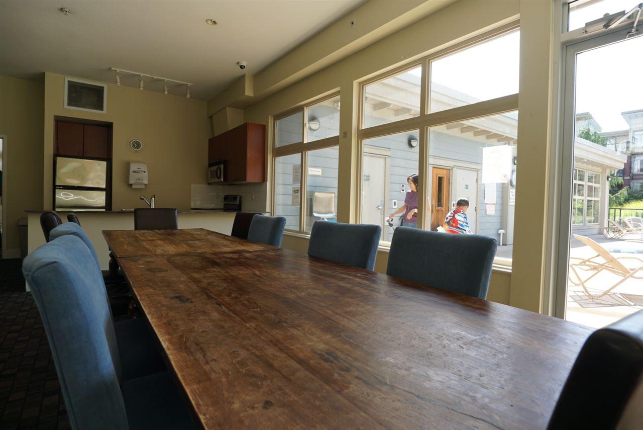 Condo Apartment at 312 15380 102A AVENUE, Unit 312, North Surrey, British Columbia. Image 19