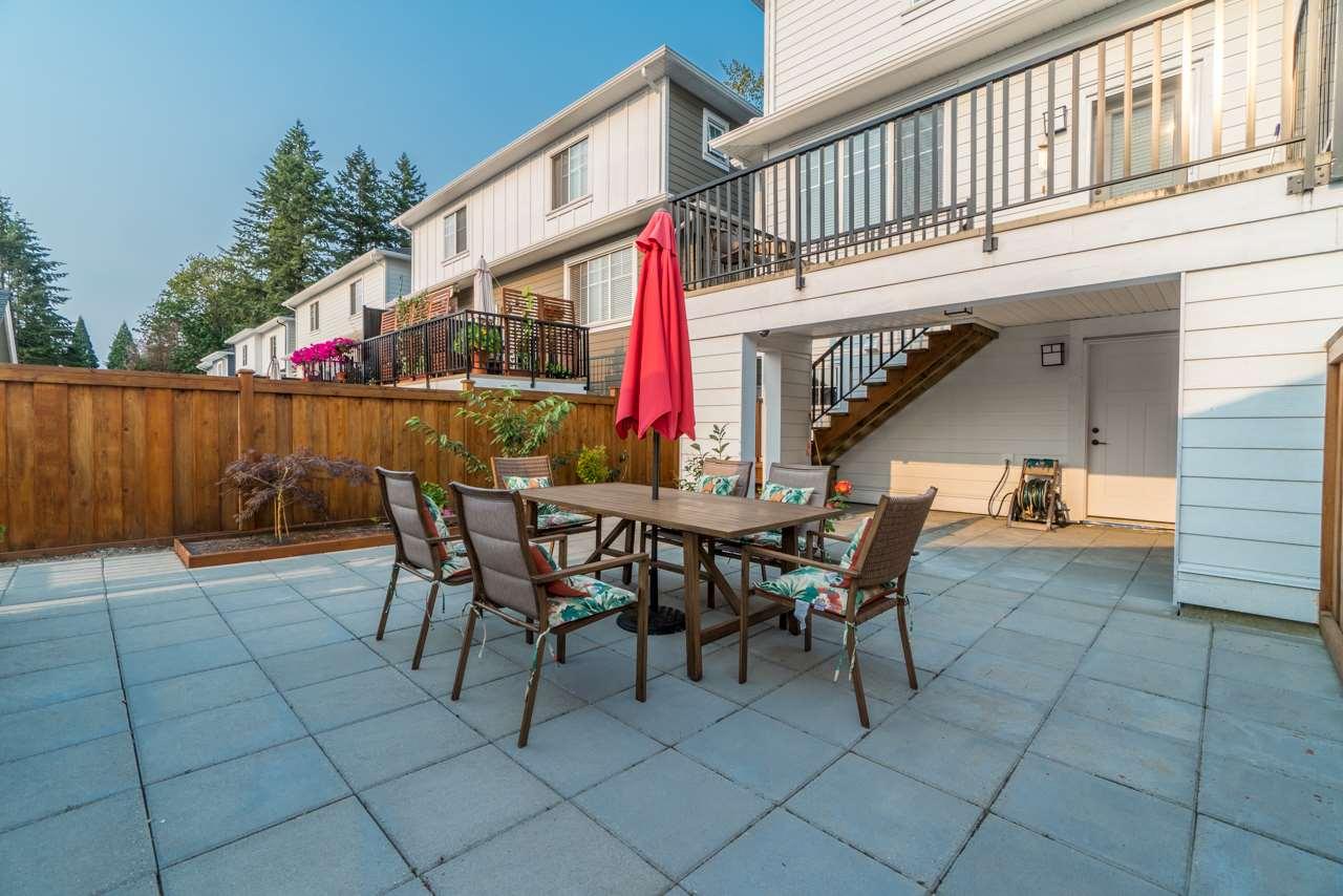 Half-duplex at 2259 165 STREET, South Surrey White Rock, British Columbia. Image 17