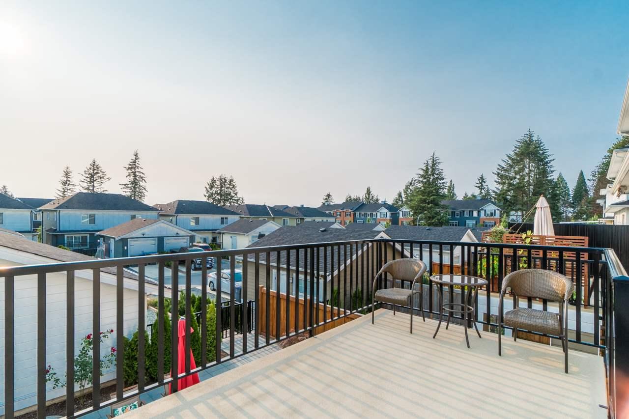 Half-duplex at 2259 165 STREET, South Surrey White Rock, British Columbia. Image 20