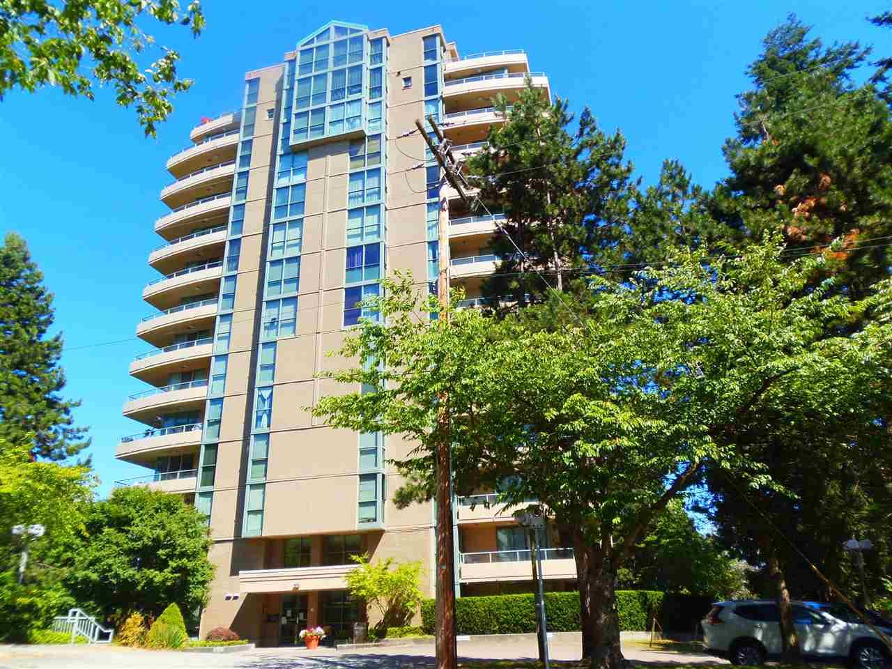 Condo Apartment at 440 7288 ACORN AVENUE, Unit 440, Burnaby South, British Columbia. Image 1