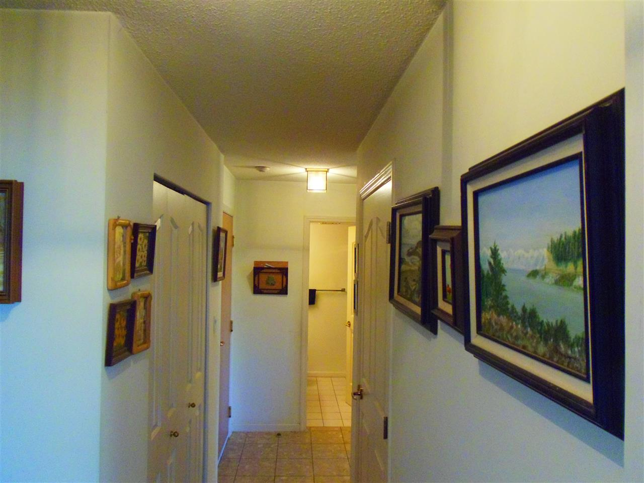 Condo Apartment at 440 7288 ACORN AVENUE, Unit 440, Burnaby South, British Columbia. Image 2