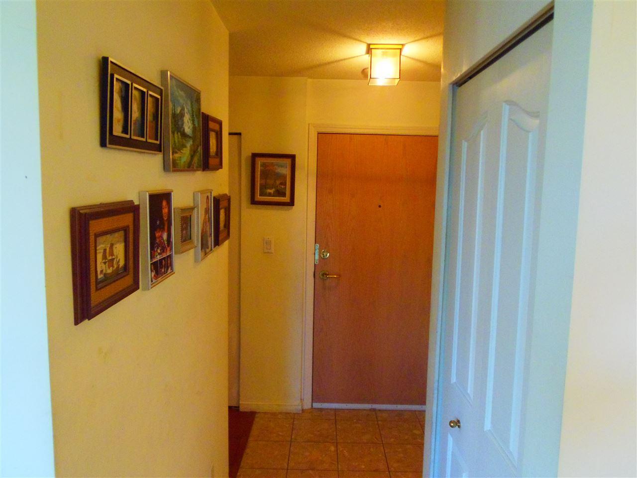 Condo Apartment at 440 7288 ACORN AVENUE, Unit 440, Burnaby South, British Columbia. Image 3